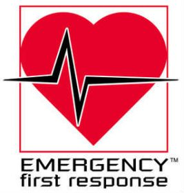 Emergency_First_Responder_Phuket_Thailand